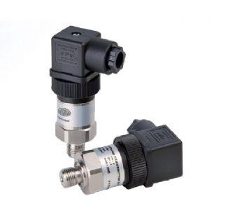 Cảm biến đo áp suất khí Georgin SR1