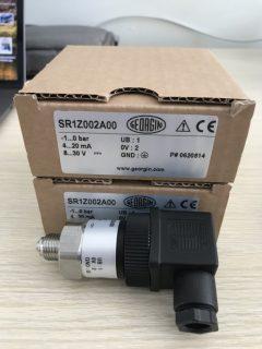 Cảm biến đo áp suất giá rẻ SR1
