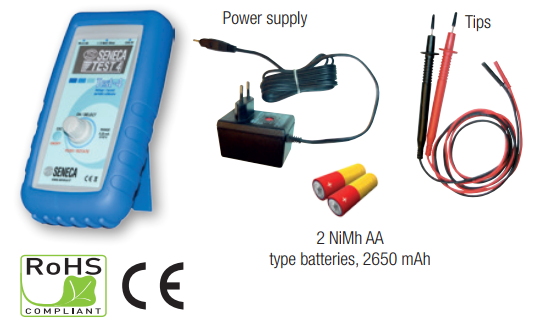 bộ đo và phát tín hiệu 4-20mA