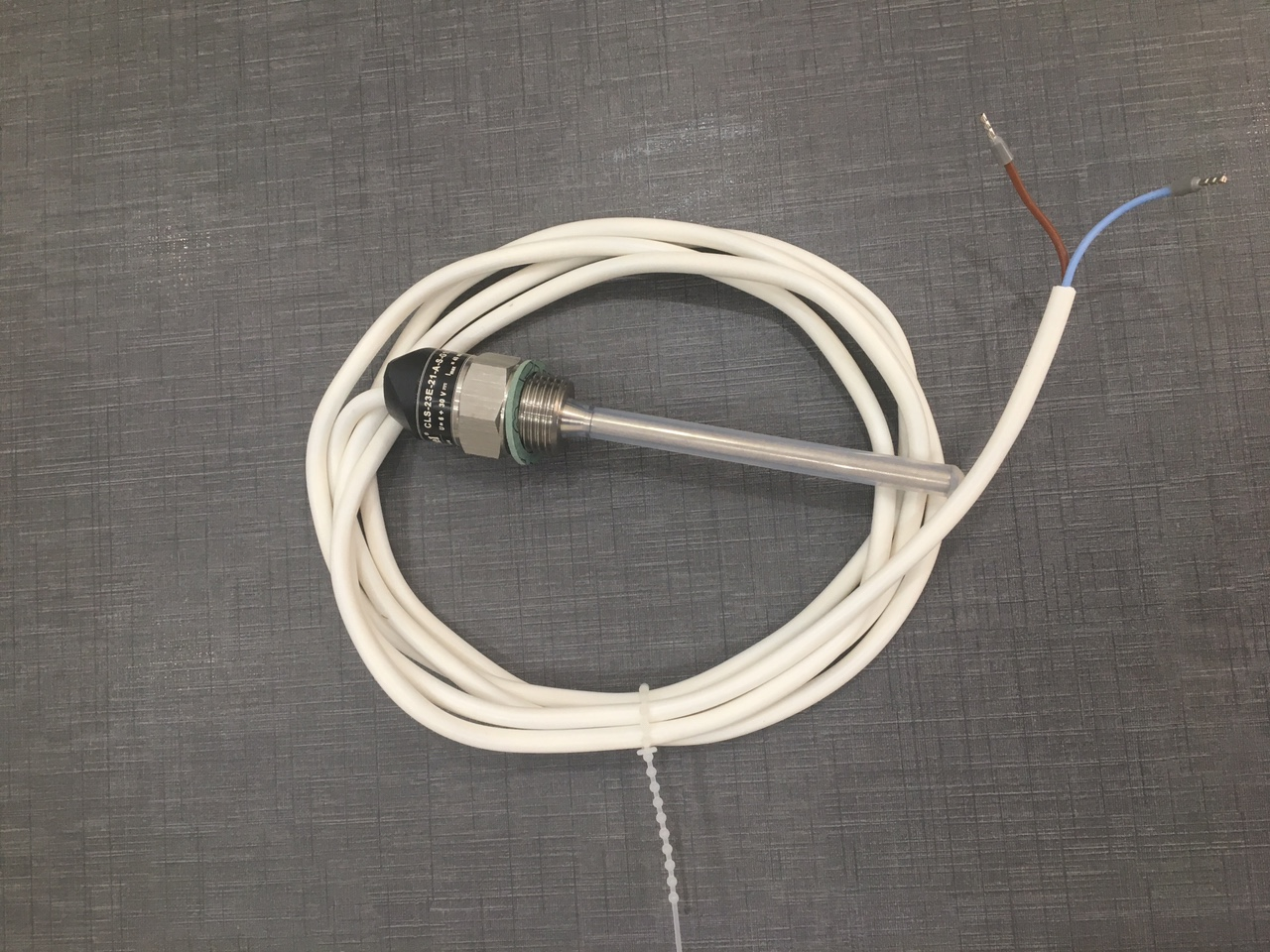 cảm biến đo mức nước dạng điện cực CLS-23N-21