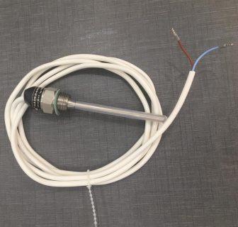 Cảm biến đo mức nước dạng điện cực