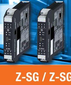 bộ chuyển đổi tín hiệu loadcell
