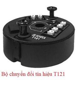 Bộ chuyển đổi tín hiệu T121