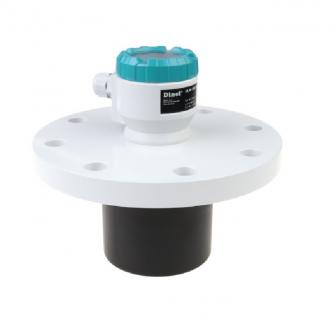 Cảm biến siêu âm đo mức nước ULM-70