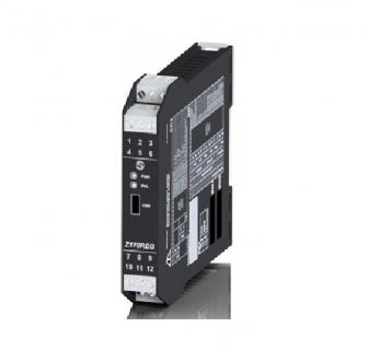 Bộ chia tín hiệu 0-10V 2 output Seneca Z170REG-1