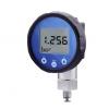 Đồng hồ đo áp suất điện tử ETd-03