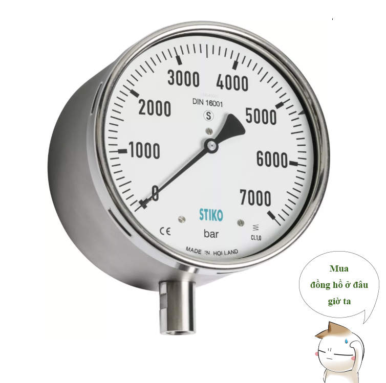 mua đồng hồ đo áp suất ở đâu